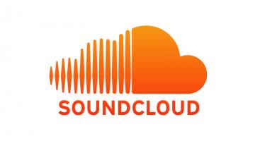 soundcloud_logo-550