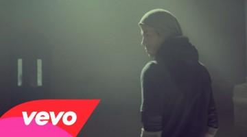 New Video: Enrique Iglesias – Noche Y De Dia ft. Yandel, Juan Magan