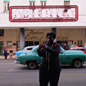 Watch-Questlove-Return-To-Havana-Cuba-In-A-Mini-Documentary-300x300
