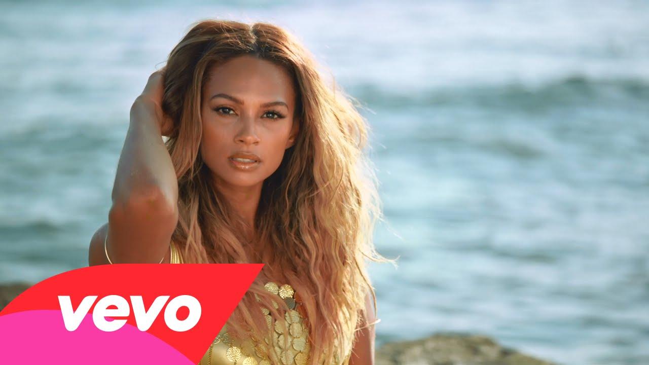 Alisha Hits Free Download