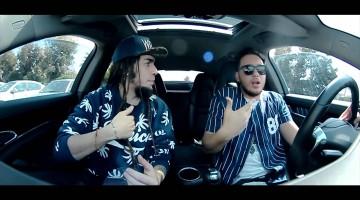 New Video: Anıl Piyancı & Emrah Karakuyu feat. Ais Ezhel – İyi Ki Doğdun