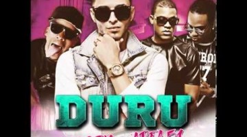"New Music: Woody x Area 51 feat. Dongo – ""Duru"""