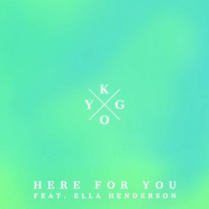 Kygo-Here-for-You-2015-1200x1200-300x300