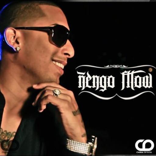 Real Love (Remix) [feat. Ñejo & Ñengo Flow] - Single by ...