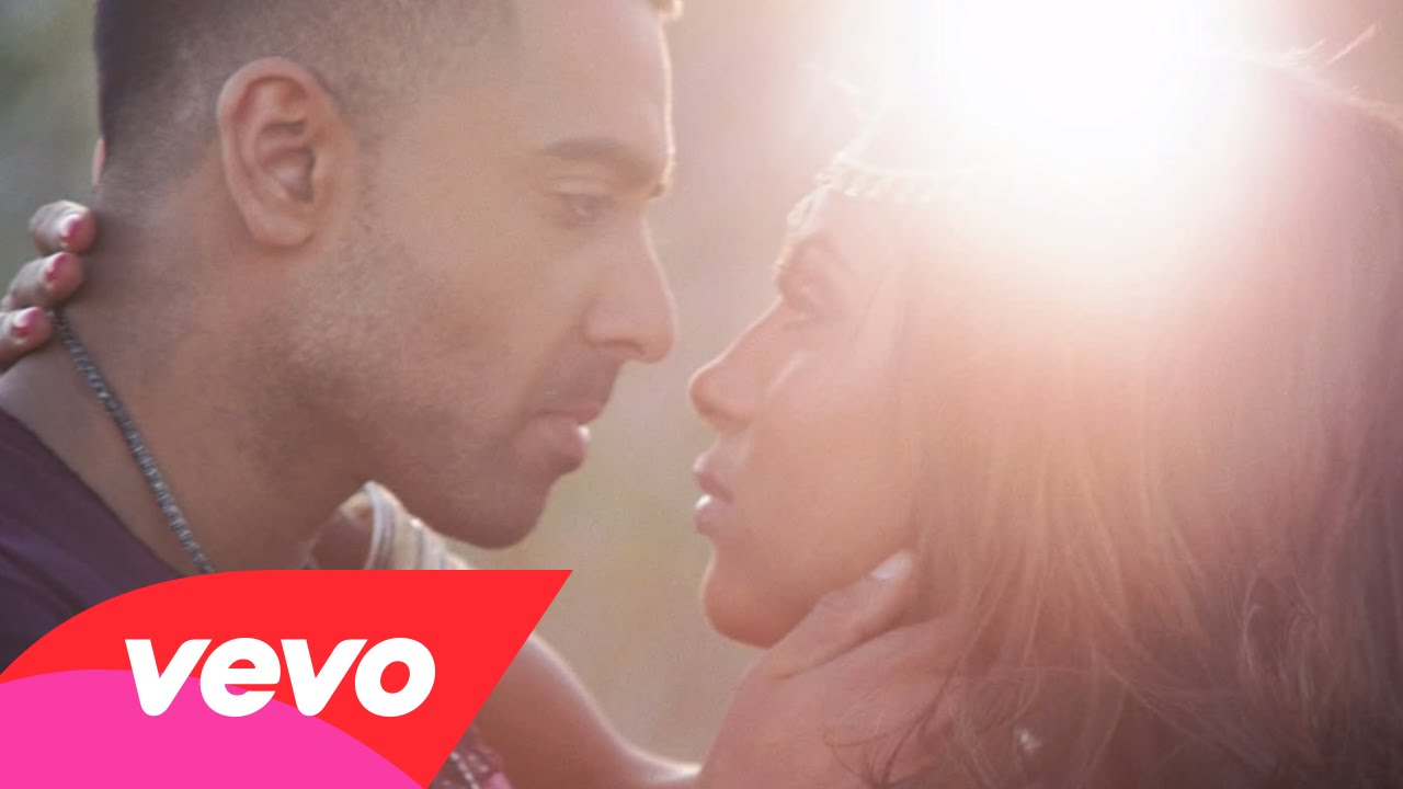 Jay Sean Sean Paul Do You Remember Free Mp3 Download