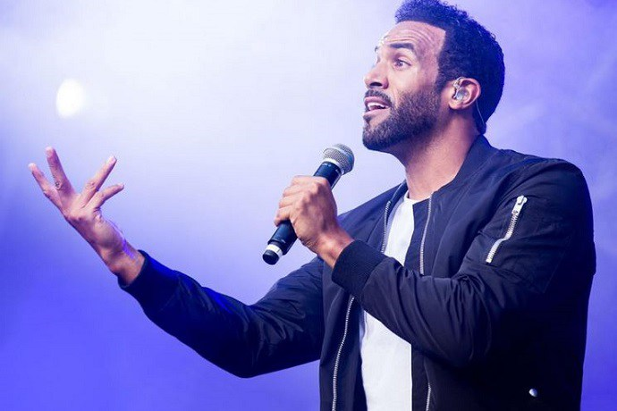 craig-david-covers-justin-bieber-showcases-his-acoustic-side