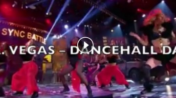 dancehalldabbb