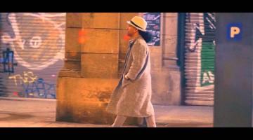 NandoLeaks New Video: Ir-sais Ft.Engelly – Happiness