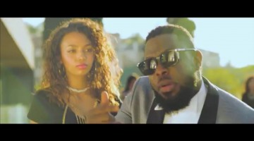 NandoLeaks New Video: Timaya – I Like the Way