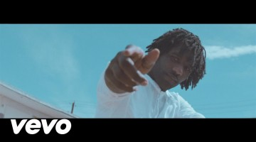 NandoLeaks New Video: Wilkinson ft. Wretch 32 – Flatline