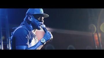 NandoLeaks New Video: C4 Pedro – Farra de Quintal | Luanda