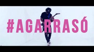 NandoLeaks New Video: Dji Tafinha ft Anselmo Ralph Dinamite