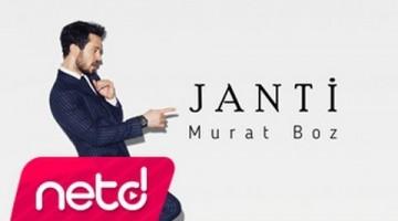 NandoLeaks New Video: Murat Boz – Janti