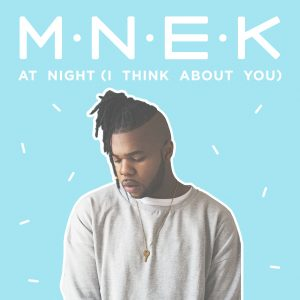 MNEK-At-Night-I-Think-About-You-2016-2480x2480-300x300