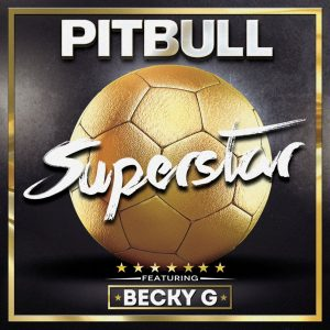 Pitbull-Superstar-2016-300x300