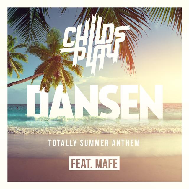 childsplay-mafe-dansen