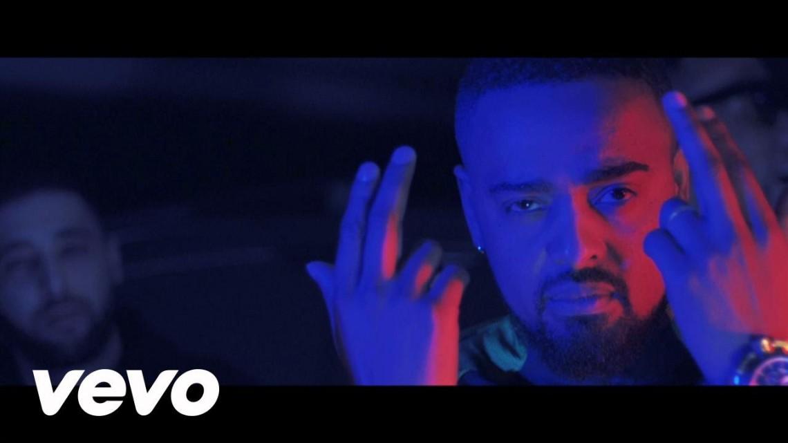NandoLeaks New Video: Alonzo – Ils le savent ft. Jul