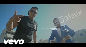 NandoLeaks New Video: DJ Hamida – Jaloux ft. Kalsha, Reda Taliani, Mister You