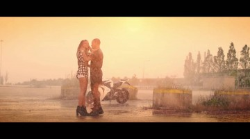 NandoLeaks New Video: Djodje – Beijam