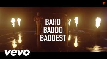 NandoLeaks New Video: Falz – Bahd Baddo Baddest ft. Olamide, Davido