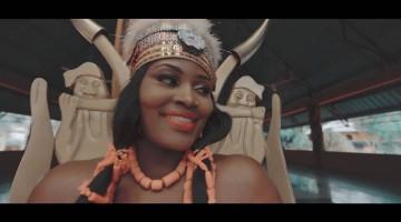 "NandoLeaks New Video: Flavour ft Selebobo – ""Mmege Mmege"""
