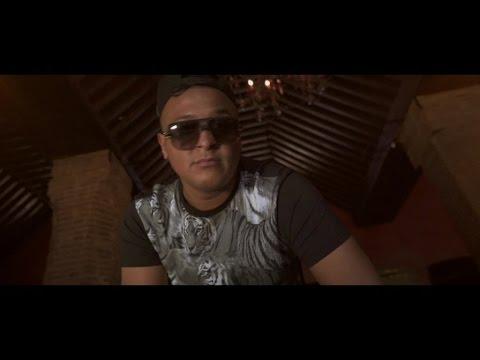 NandoLeaks New Video: DJ Hamida Ft. Appa & Cheb Amir – Wa3ra