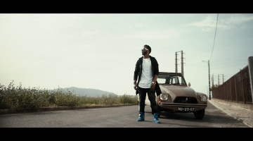 NandoLeaks New Video: Dynamo – Aperta