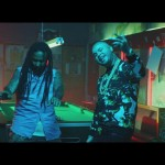 NandoLeaks New Video: Farruko – Chillax ft. Ky-Mani Marley