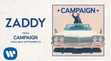 NandoLeaks New Music: Ty Dolla $ign – 'Zaddy'