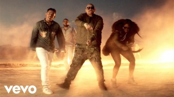 NandoLeaks New Video: Fat Joe, Remy Ma, French Montana – Cookin ft. RySoValid
