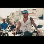 NandoLeaks New Video: Maluma – Sin Contrato