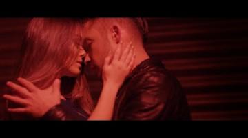 NandoLeaks New Video: Orkun Enver – Bye Bye