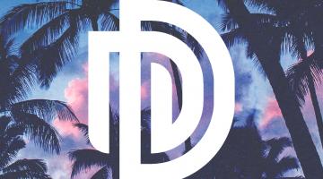 ddm097