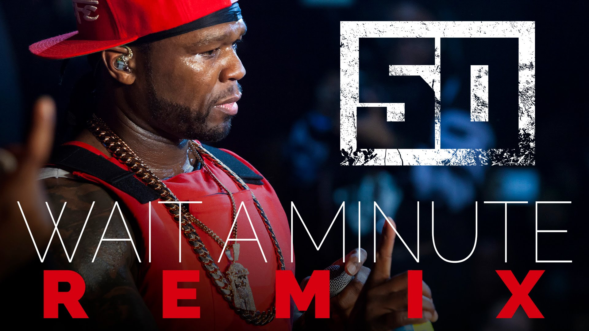 2017 songs 50 cent List of