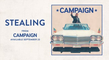 NandoLeaks New Music: Ty Dolla $ign – Stealing