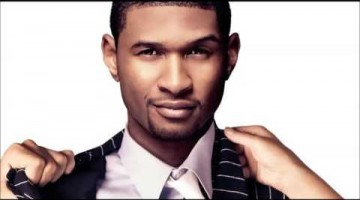 NandoLeaks New Music: Usher – Bump