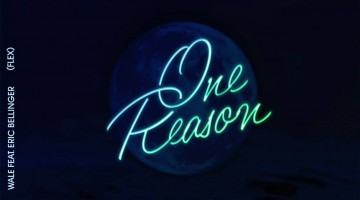 NandoLeaks New Music: Wale – One Reason ft. Eric Bellinger