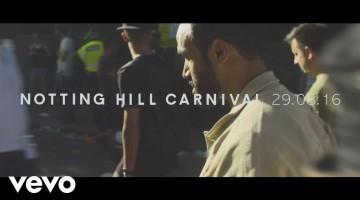 NandoLeaks New Video: Craig David – 16 (Carnival Edition)