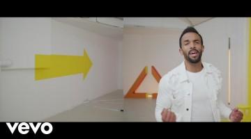 NandoLeaks New Video: Craig David & Sigala – Ain't Giving Up