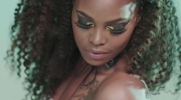 NandoLeaks New Video: D-Double – Kibra ft. Broederliefde & SBMG (prod. EuroSoundzZ)