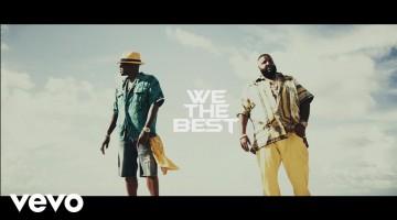 NandoLeaks New Video: DJ Khaled Ft. Nas – Nas Album Done