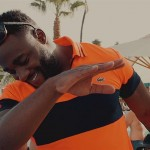 NandoLeaks New Video: Gradur – La mala ft. Soprano