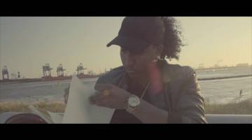 NandoLeaks New Video: Ir-Sais – MINO TA KRIMINAL ft. Devi Dev & HEF