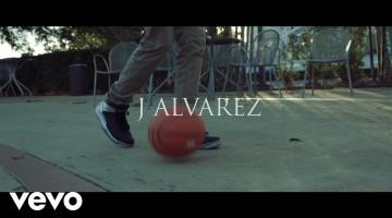 NandoLeaks New Video: J Alvarez – Envidia