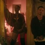 NandoLeaks New Video: J Balvin – Safari ft. Pharrell Williams, BIA, Sky