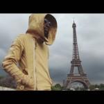 NandoLeaks New Video: Jah Cure – Rasta
