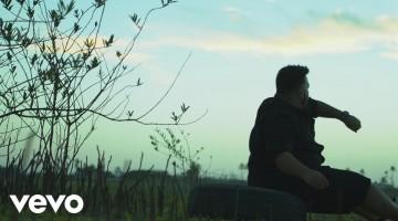 NandoLeaks New Video: Jeon – Hend'i Mondi (Prod. Aidi)