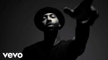 NandoLeaks New Video: Joe Budden – By Law ft. Jazzy