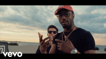 NandoLeaks New Video: Moradzo, Gianni Marino – Goeie Vibes ft. Dopebwoy