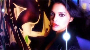 DisCover: Jennifer Bhagwandin & Double M (Adele – Hello cover)
